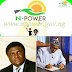 N-Power Jobs: PRESIDENCY EMPLOYS 200, 000 TO START PAYMENT SOON