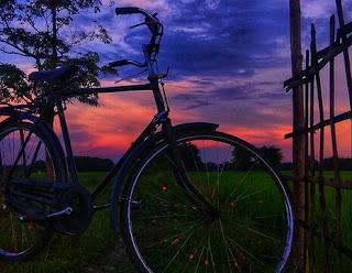 सपने में बाइक देखने | sapne me cycle dekhna