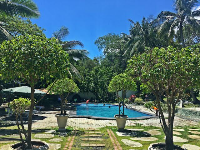 Liloan Beach Resort - Pilapil Beach Resort