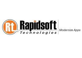 Image result for Rapidsoft Technologies Pvt Ltd