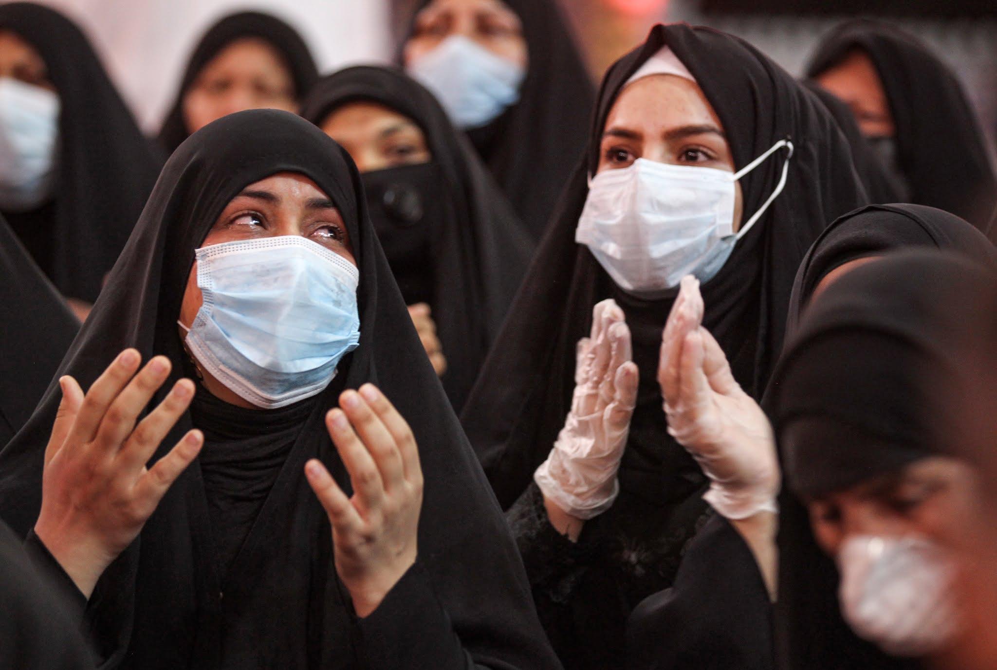 الصحة تعلن الموقف الوبائي اليومي الخاص بكورونا