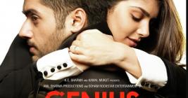 genius bollywood full movie download 720p hindi