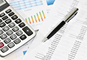Prosedur, Syarat, dan Cara Kredit di Leasing