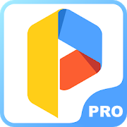Parallel Space Pro APK v4.0.8984 (MOD, Premium/64Bit/32Bit/Lite)