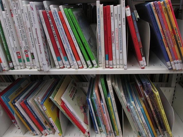 Especialistas, autores e ilustradores discutem o papel da literatura na primeira infância