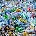 सर्वे में हुआ खुलासा! सिंगल यूज प्लास्टिक पर पूर्ण प्रतिबंध चाहते हैं 78 फीसदी लोग