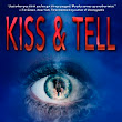 Kiss and Tell - Luke Murphy