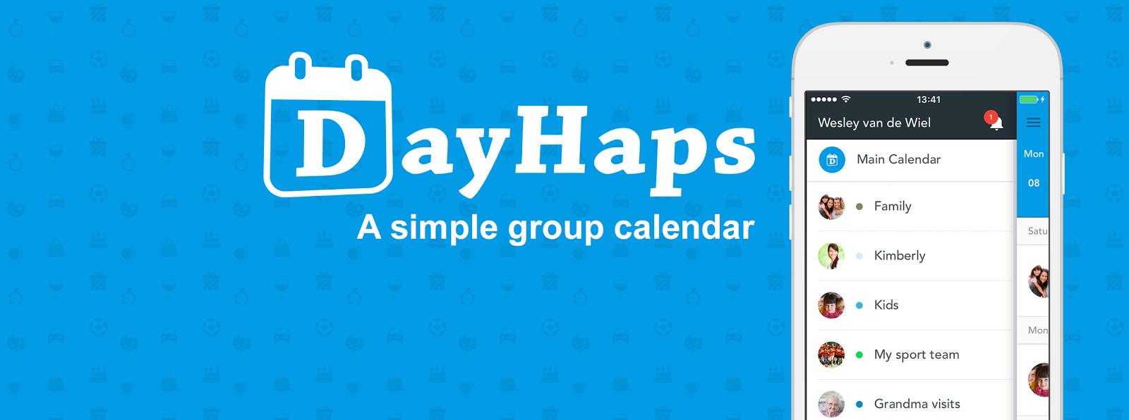 Calendar App Shared Calendar Apps Best Calendar App Of 2016