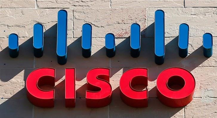 Multiple Cisco Wireless Gateways Vulnerable to Remote Attacks
