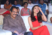 Oopiri Audio Launch-thumbnail-18