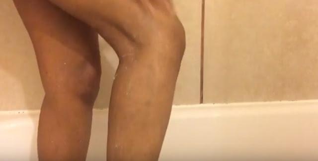 kulit