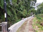 BPPW Sumbar, Segera Tuntaskan Kegiatan Peningkatan Kualitas Pemukiman Kumuh di Padang Panjang