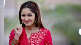 Download Gajinikanth (2018) Hindi Dubbed HDRip 720p | MoviesBaba 3