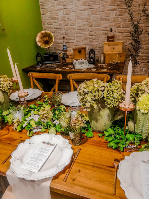 Events Inspiration Factory Irene Fatuzzo