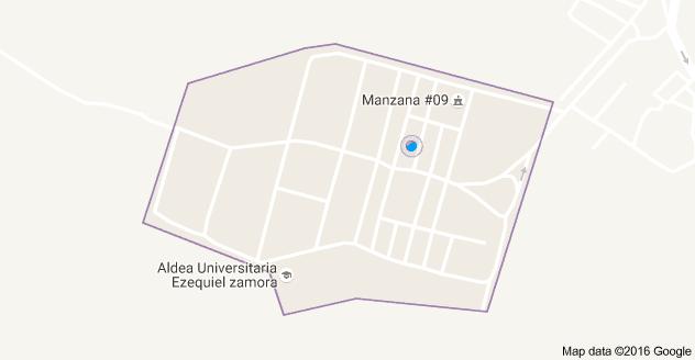 Mapa-de-el-toquito-aragua