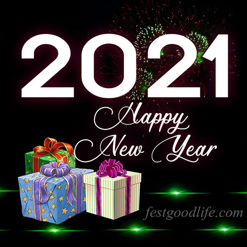 happy new year 2021 images  new year greetings