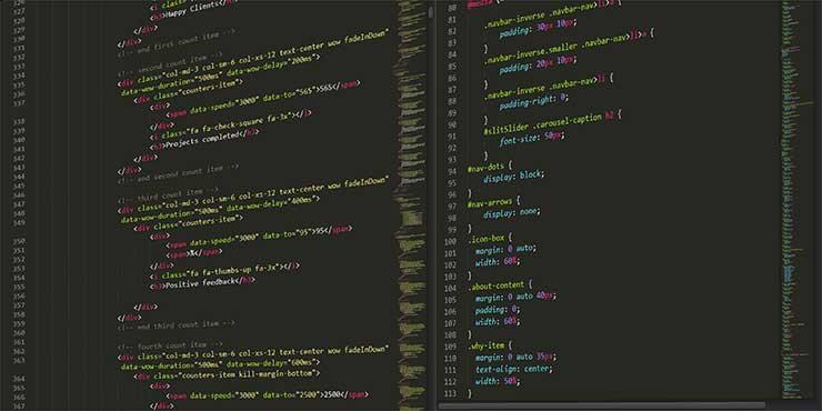 What is Programming languages? Programming Language