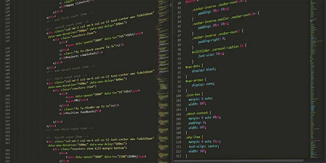 what is computer programming, computer programming, computer coding, what is programming, programming, programming languages, programming languages, r programming, learn programming, learn to code, how to code, code academy, c programming, what is programming language,