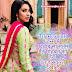 300 + best Whatsapp heart touching status Hindi