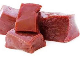 resep hati sapi goreng tepung,resep hati sapi untuk anak,resep masakan hati sapi bumbu pedas,resep rendang hati sapi,resep semur hati sapi,sambal goreng hati sapi,