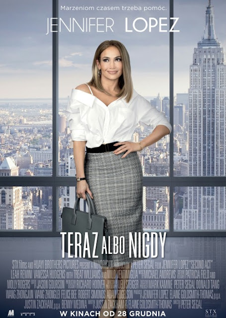 https://www.filmweb.pl/film/Teraz+albo+nigdy-2018-810070