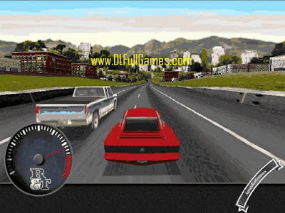 Need for Speed 1 Free Download Full Version