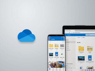 5 Fitur Edit Foto dari Aplikasi OneDrive