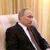 «Μία εικόνα χίλιες λέξεις»…το ύφος του Προέδρου Πούτιν, που «σκότωσε» τον Τσίπρα!!!