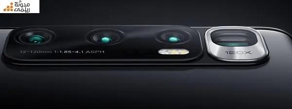 افضل 10 جوالات في دقة التصوير 2020-افضل هاتف للتصوير