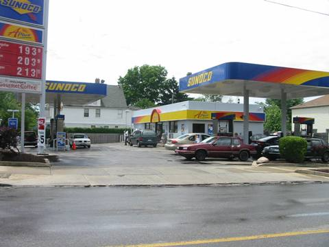 Gas Stations Near Me >> Truth About Gas Stations Open 24 Hours Near Me Revealed 24 Hour