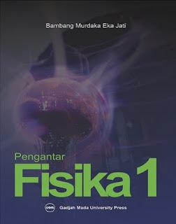 PENGANTAR FISIKA 1