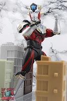 S.H. Figuarts Ultraman Titas 17