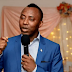 AAC suspends Sowore, 8 others over alleged corruption, abuse of office