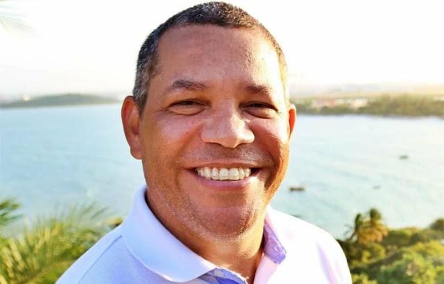 Vitória de Keko do Armazém no Cabo encerra ciclo hegemônico de Lula Cabral na cidade