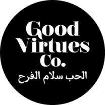 Good Virtues Co. wanita penjagaan muka, penjagaan rambut, penjagaan badan, info kesihatan, kecantikan