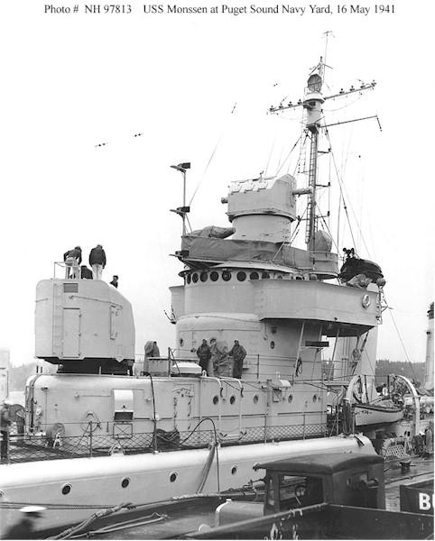 USS Monssen 16 May 1941 worldwartwo.filminspector.com