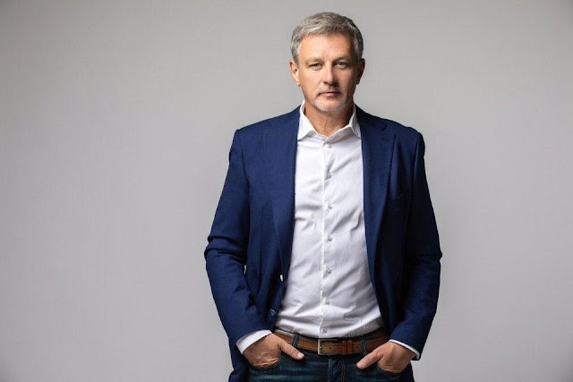 Пальчевський шокував правдою про перспективи України в НАТО