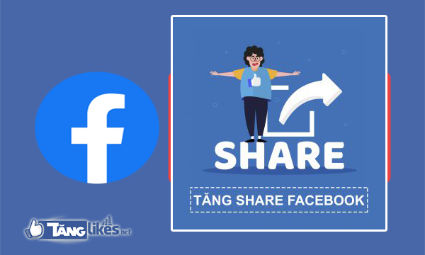 tang share