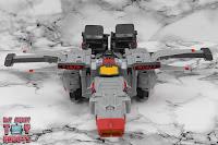 Transformers Generations Select Super Megatron 04