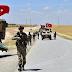 Πρόσθετα στρατιωτικά τετελεσμένα επιδιώκει ο Ερντογάν στη Συρία