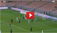 مشاهدة مبارة الهلال والفيصلي بالدوري السعودي بث مباشر 25ـ8ـ2020