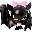 Monster High Count Fabulous Vinyl Figures