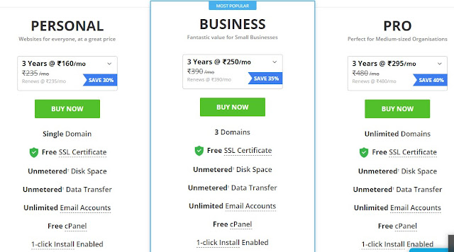 Reseller web hosting  60% off - Online Trade DD