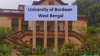burdwan university result 2018 burdwan university result part 3 burdwan university result 2018 1st semester, burdwan university result pnc means, burdwan university 3rd year result 2019, burdwan university result part 3 2019, burdwan university ba 3rd year result 2019, burdwan university result bsc part 2,