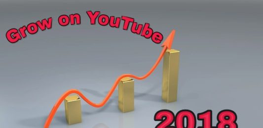 How to Grow on YouTube