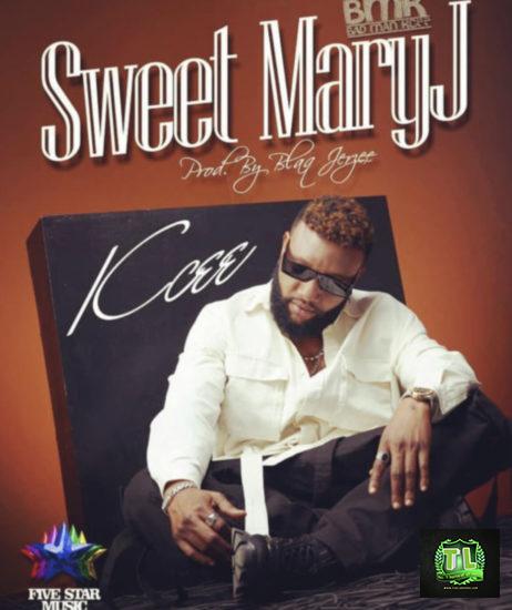 kcee-sweet-mary-jay-prod-blaq-jerzee-mp3-download
