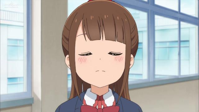 جميع حلقات انمى Hitoribocchi no Marumaru Seikatsu مترجم أونلاين كامل تحميل و مشاهدة حصريا
