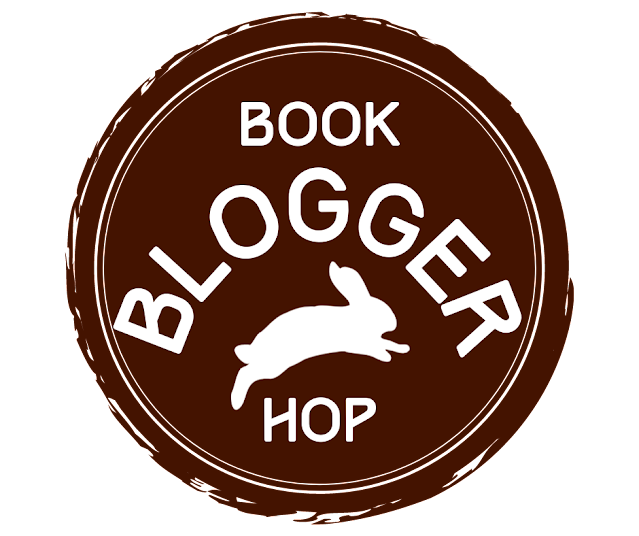 {Book Blogger Hop} - Keeping Track Of Your Books