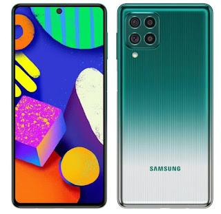 مواصفات و مميزات هاتف سامسونج جالاكسي Samsung Galaxy M62 سامسونج جالاكسي ام62 SM-M625F, SM-M625F/DS