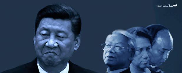 Trung cộng xâm phạm vùng đặc quyền kinh tế của Việt Nam ở bãi Tư Chính - Page 2 Ta%25CC%25A3%25CC%2582p%2BTro%25CC%25A3ng%2BNga%25CC%2582n%2BPhu%25CC%2581c22-danlambao
